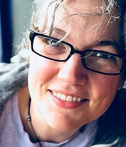 Stephanie Writt