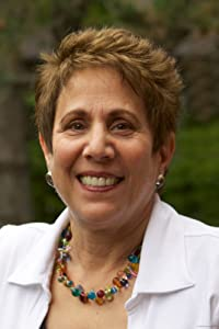 Judith A. Levy. EdM. OTR