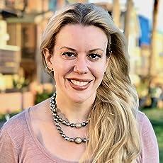 Katie Rose Guest Pryal