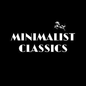 Minimalist Classics