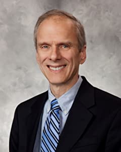 Donald R. Chambers
