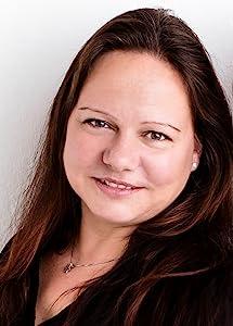 Danielle Graf