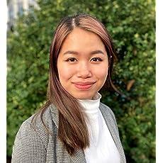Debby Nguyen