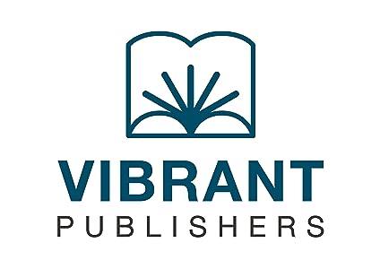 Vibrant Publishers