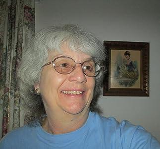 Barbara Anne Helberg