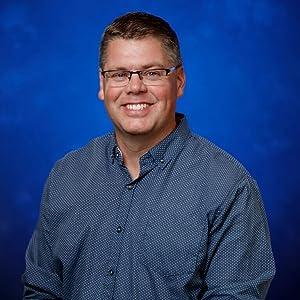 Chris Brinkley