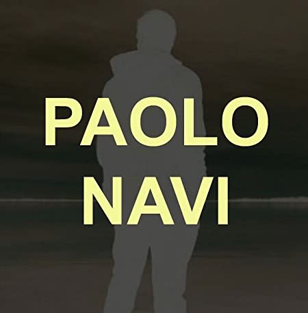 Paolo Navi