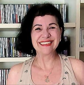 Sara Rita Palombo