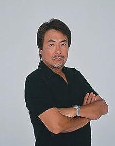 大沢 在昌