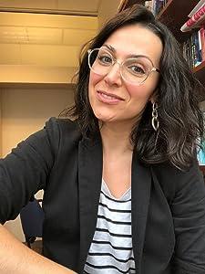 Neda Maghbouleh