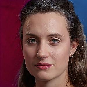 SARA PATTERSON
