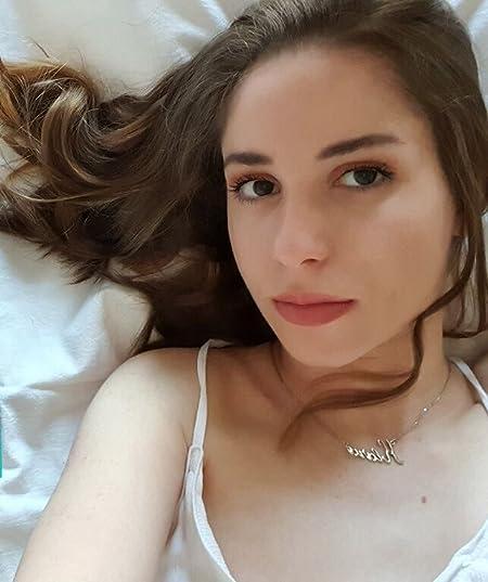 Clara Elroy