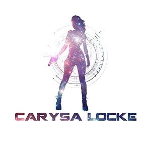 Carysa Locke