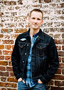 Matt Avery