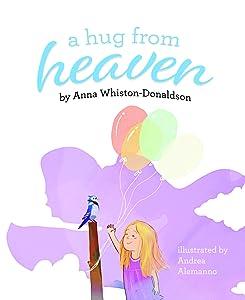 Anna Whiston-Donaldson