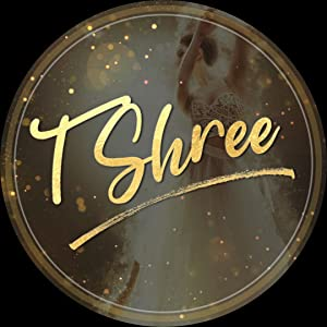 T Shree