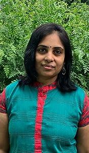 Sarveswari Saikrishna