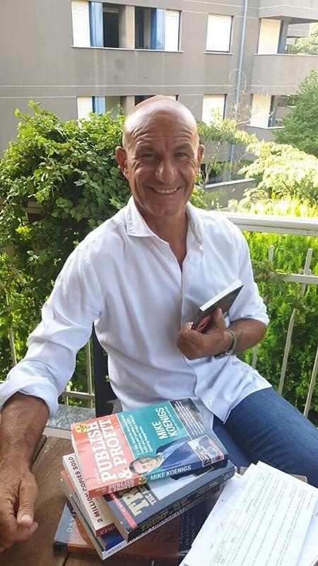 Robert Mercier
