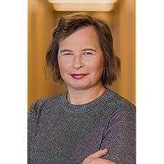 Margit Olle