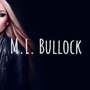 M.L. Bullock
