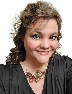 Lisa Fipps