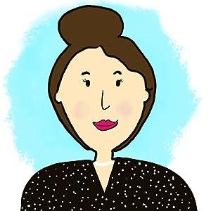 Vivian Caldwell