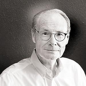 D. J. Waldie