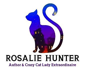 Rosalie Hunter