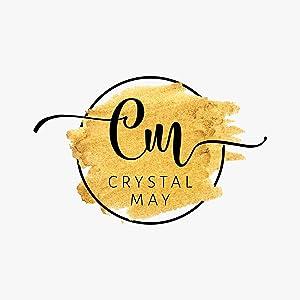 Crystal May
