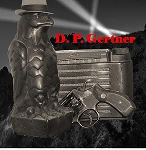 D. P. Gertner