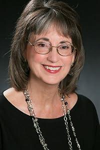 Ann Major