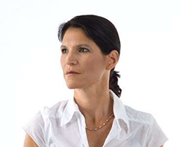 Amira Keidar