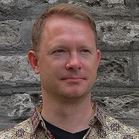 David G. Hebert