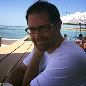 Aaron Guilmette