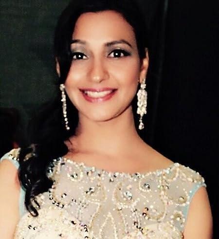 Jani Viswanath