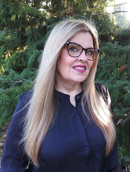 Shelley Kassian