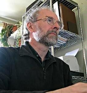 Dennis Waite