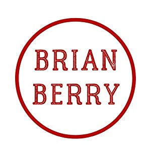 BRIAN BERRY