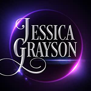 Jessica Grayson