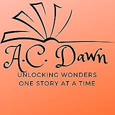 A.C. Dawn