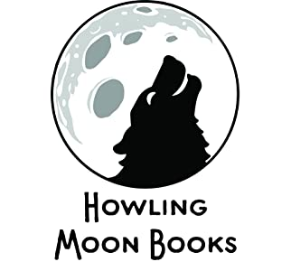 Howling Moon Books