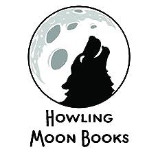 Howling Moon Books