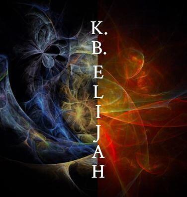 K B Elijah