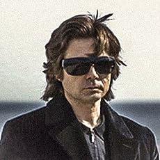 Vadim Zeland