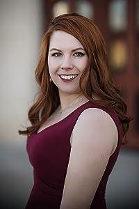 Megan Linski