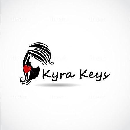 Kyra Keys
