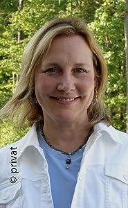 Katherine A. Applegate