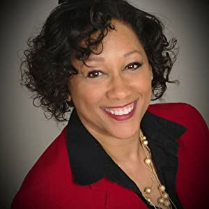 Tonya L. Carter