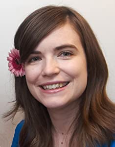 Melanie Cellier