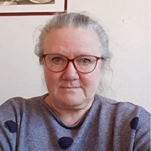 Elena Guimard